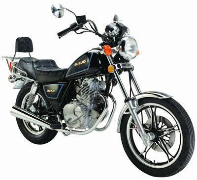 Supply Motorcycle/Street Bike/Cruiser Bike GN250