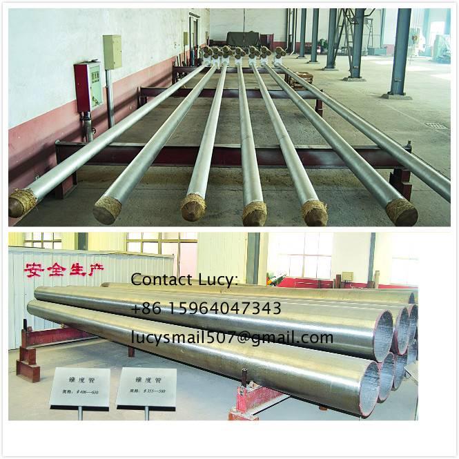 Metallurgical oxygen lance for electric arc furnace/melting furnace