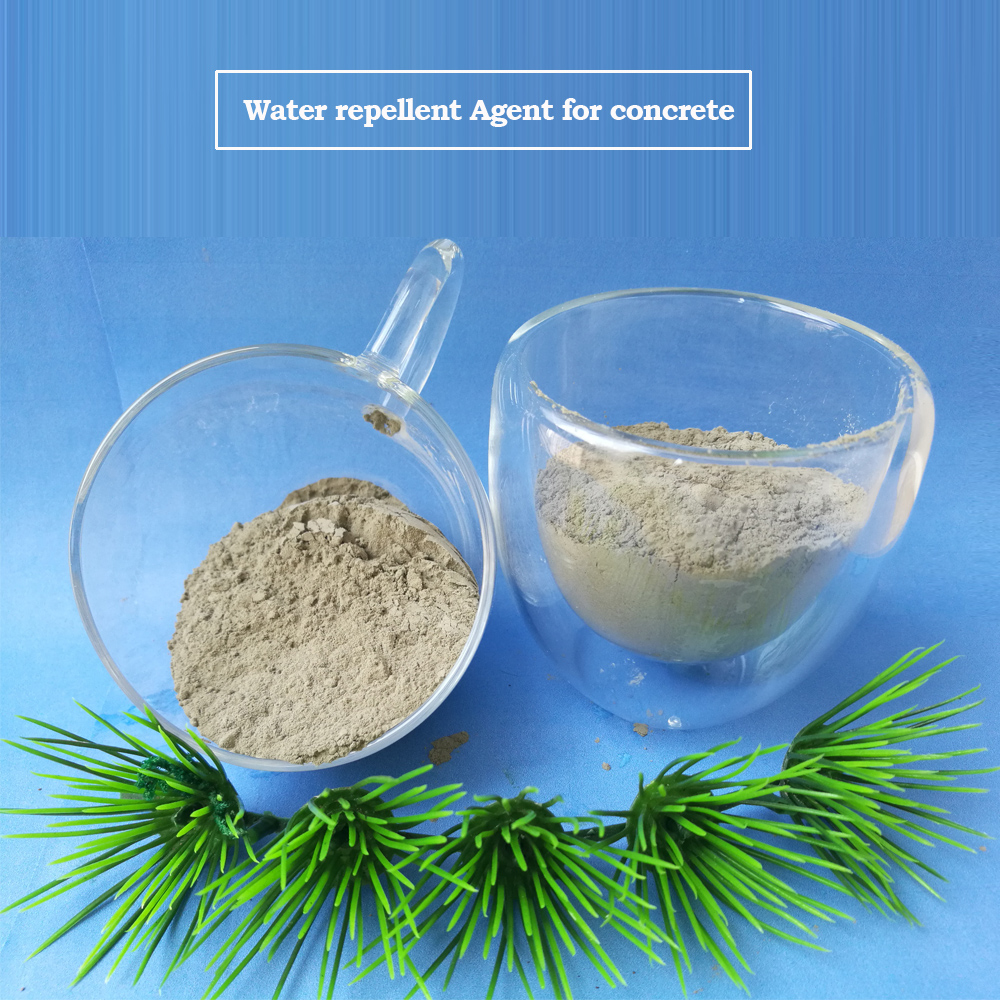 Saudi Arabia Widely use waterproofing agent for concrete substrate humidity