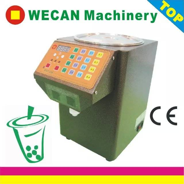 high quality syrup dispenser machine fructose dispenser machine sugar dispenser for sale