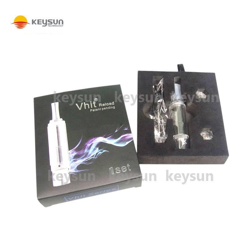 new products vaporizer cloutank m3 e cigarette cloutank m3