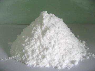 Lithium hydroxide anhydrate