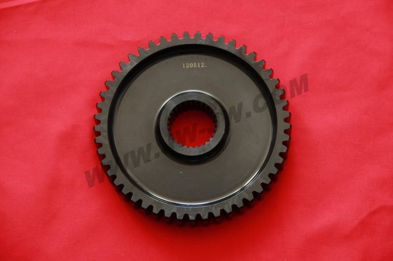 911110221 Global Wheel z 49 Sulzer loom Spare Parts