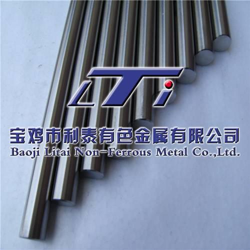 ASTM B348 Titanium Bar Gr7,Gr9,Gr12,Ti6242