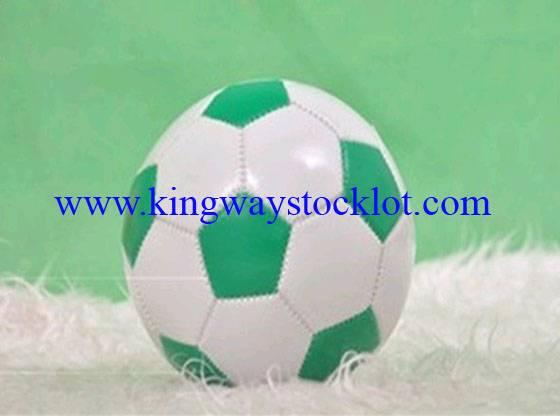 stock football,closeout football,overstock football,surplus football