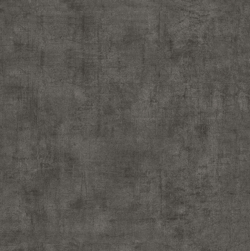 Factory Matt Glazed Rustic tiles Indoor Porcelain Floor Tiles for Home Decoration (600X600mm)
