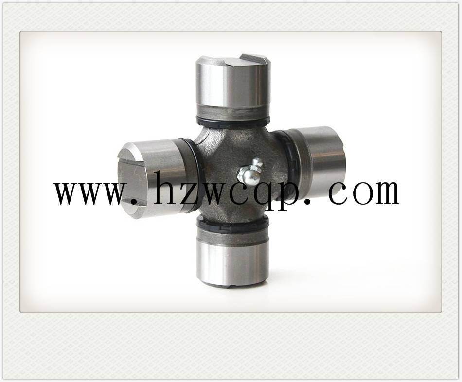Universal Joint FIG:D for Heavy Duty /European Vehicles / Russian Vehicle/Amerca Vehicle/Japanese Ve