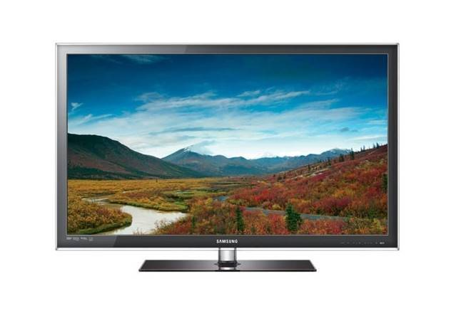Safe payment Samsung LED TV, factory price and free shipping