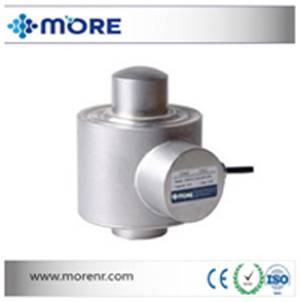 Digital Load Cell DHM14Cd