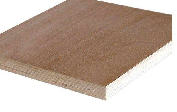 sell good quality with lower price commercial plywood/plywood board