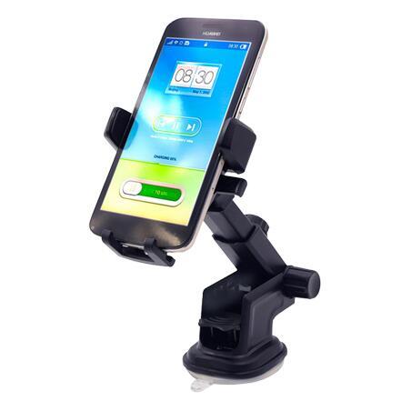 car mount holders