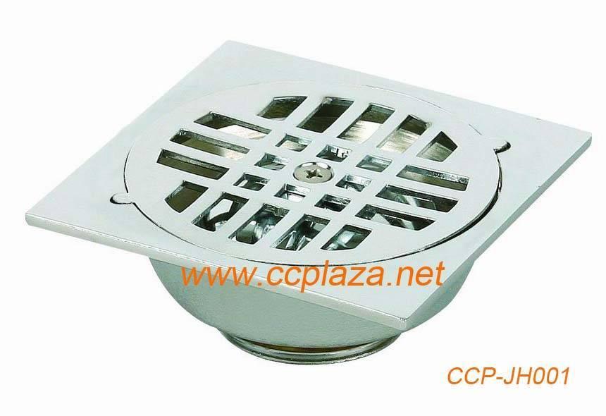 floor tray, floor drain, floor drainer, basin drainer,