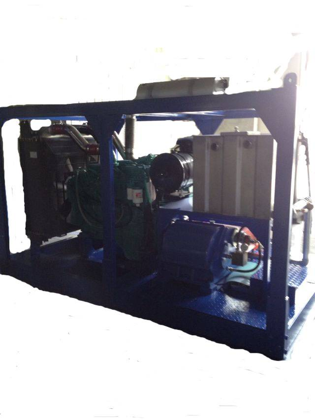 high pressure cleaning equipment,water jet cleaner(WM3-S)