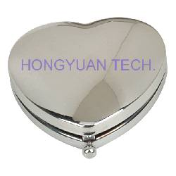 sell compact mirror