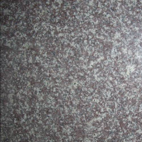 G664 Granite Chinese Red Granite