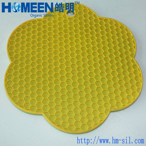 silicone baking sheet let your jobs more convenient choose Homeen