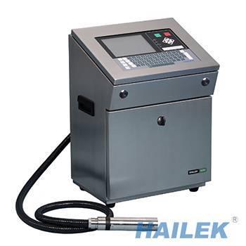 Inkjet code mark label printing marking Machine Manufacture