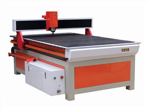 To find agent for our laser cutting machine