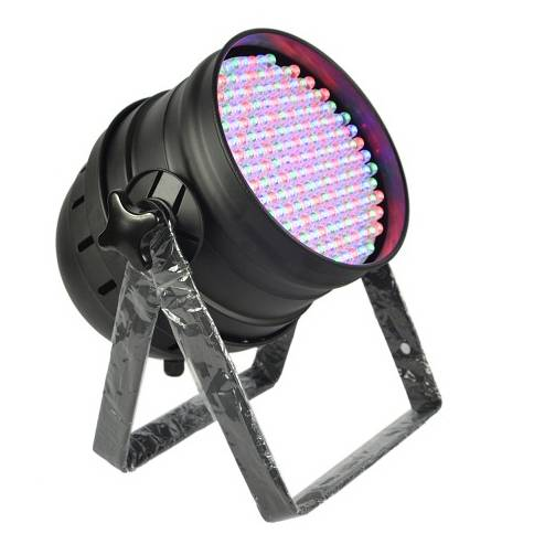 177 RGB P64 LED Stage Light