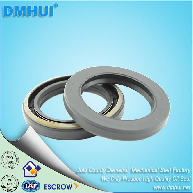 hydraulic pump oil seal 44.4563.559.5