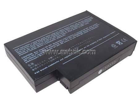 COMPAQ 319411-001