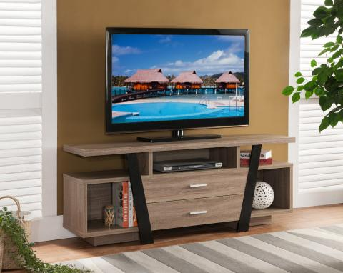 TV Stand 151310