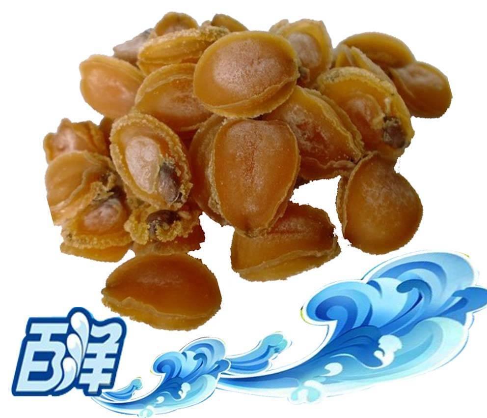 Dried Abalone,Abalone Meat,Abalone