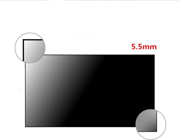 32 LCD Video wall