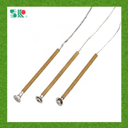 High- Voltage Fuse Link of K&T Type