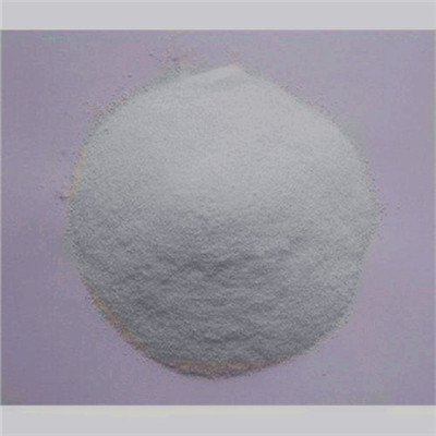 Tilmicosin Phosphate 137330-13-3 Pharmaceutical Raw Materials pure powder ingredient
