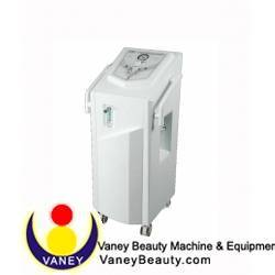 Almighty Oxygen Beauty Instrument-High Pressure Oxygen Injection