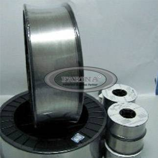 Sell hot Stainless Steel Welding Wire