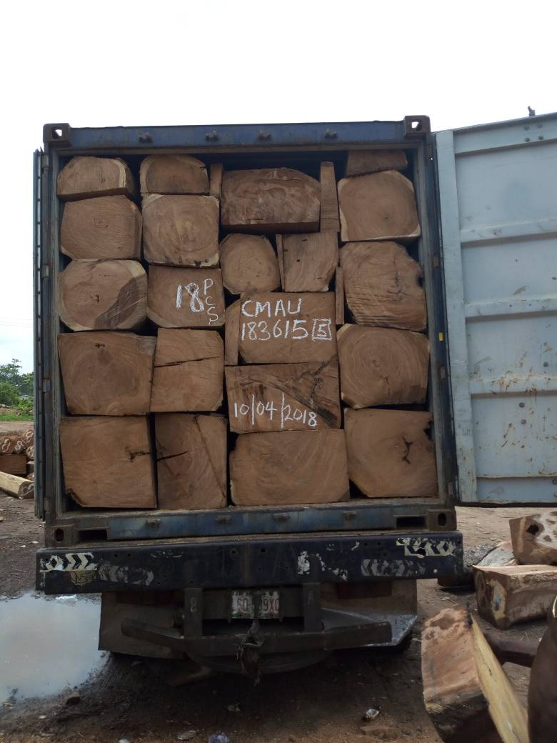 BUY DOUSSIE AND KOSSO WOOD