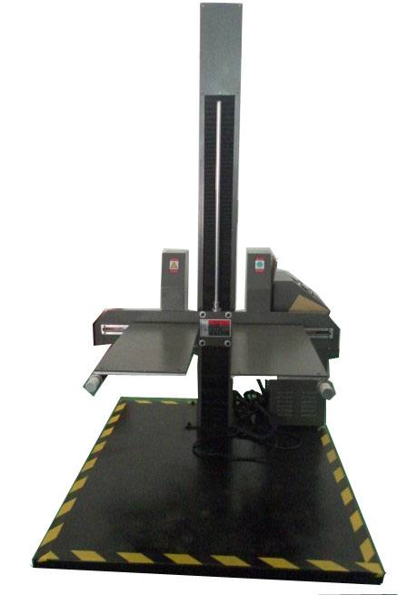 Drop Test Machine RS-F04