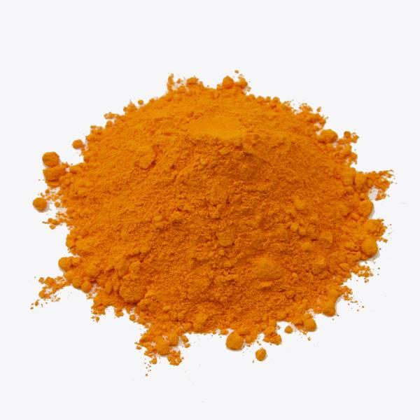 99.999% Cadmium Sulfide (CdS)