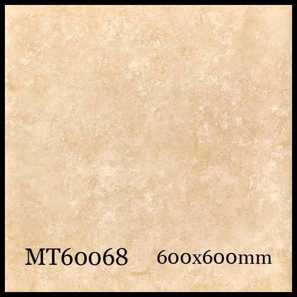 Glossy Porcelain tiles MT60068