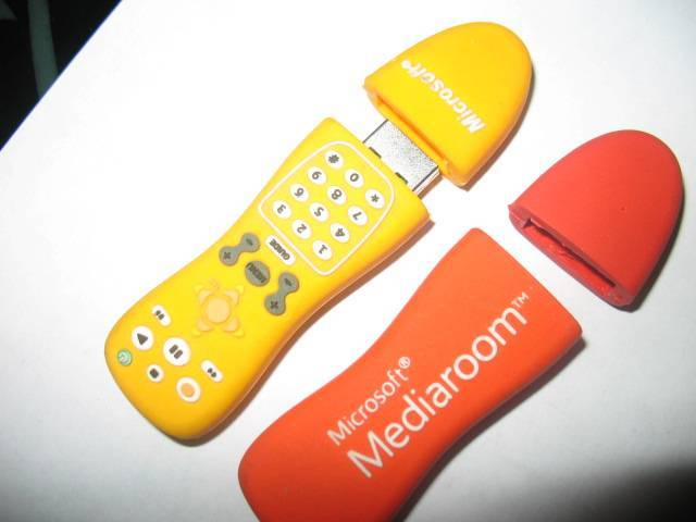 3D soft pvc usb flash driver cover, usb flash driver holder, usb flash memory case