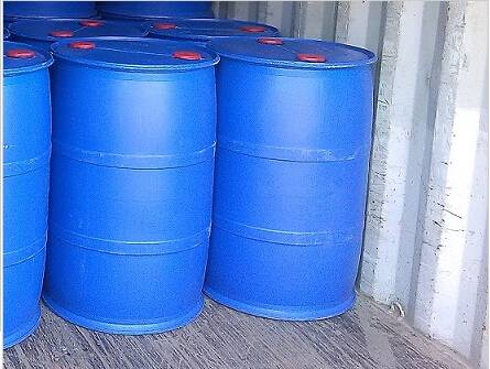 Sell liquid sorbitol 70% 250kg drum