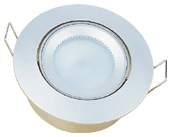 SELL CEILING DOWN LIGHT