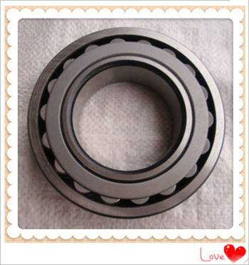 22334CC/W33 Self-aligning roller bearing stock available