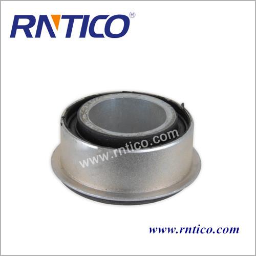 IVECO Front Suspension Radius 500350343