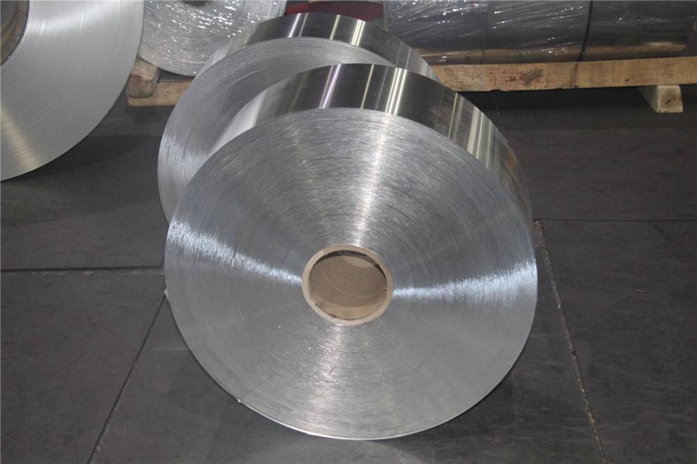 3000 series grade and indoor application aluminum coil