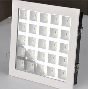 25W LED Down Light, LED Downlight