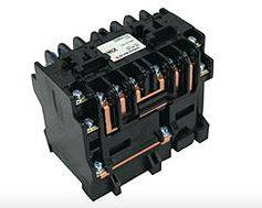 Reversible Electronic Contactors / Switches
