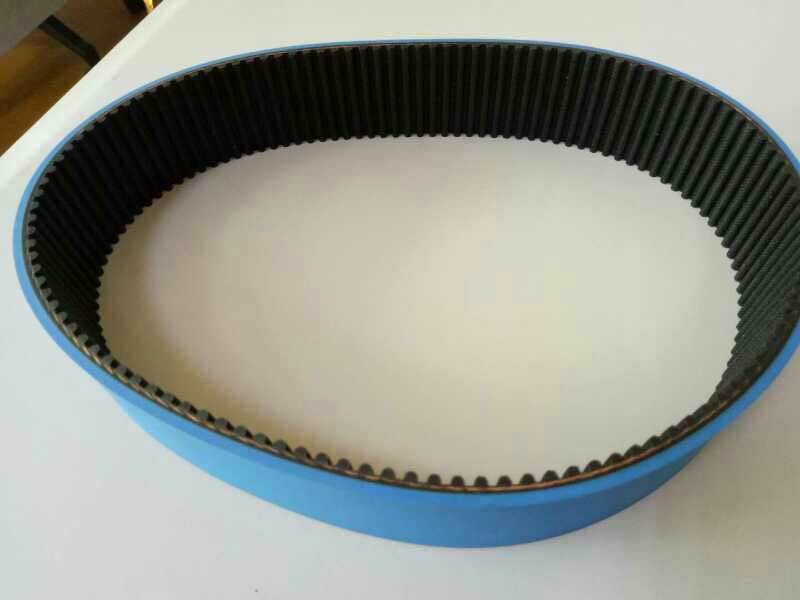 sell CES General Purpose Timing Belt