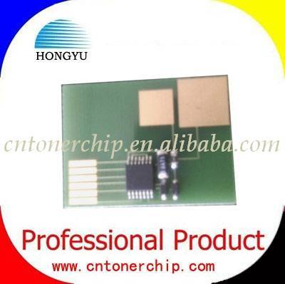 cartridge chip for lexmark X264/363/364