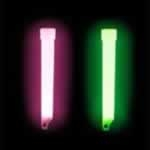 glow sticks light sticks China supplier