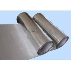 water-proof Non-woven cloth heat insulation sheet