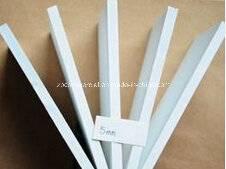 Good Quality PVC Forex/Foam Sheet