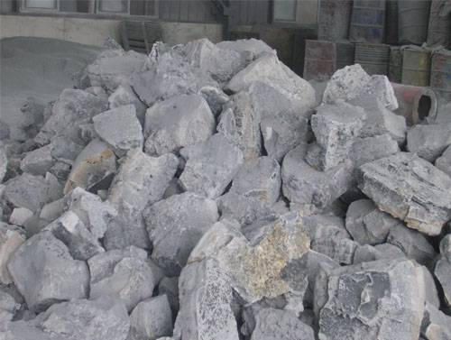 Manufacturers selling calcium carbide-qulity calcium carbide